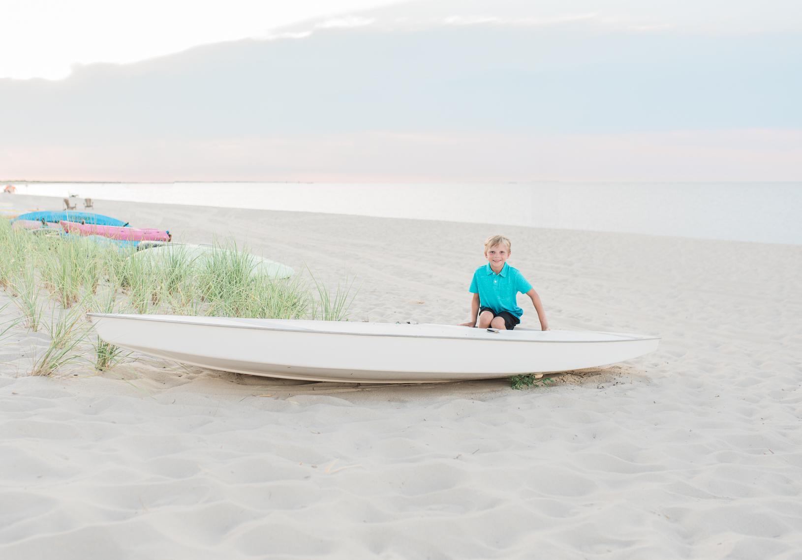 Lewes-Delaware-Maryland-Beach-Photographer-Breanna-Kuhlmann.jpg