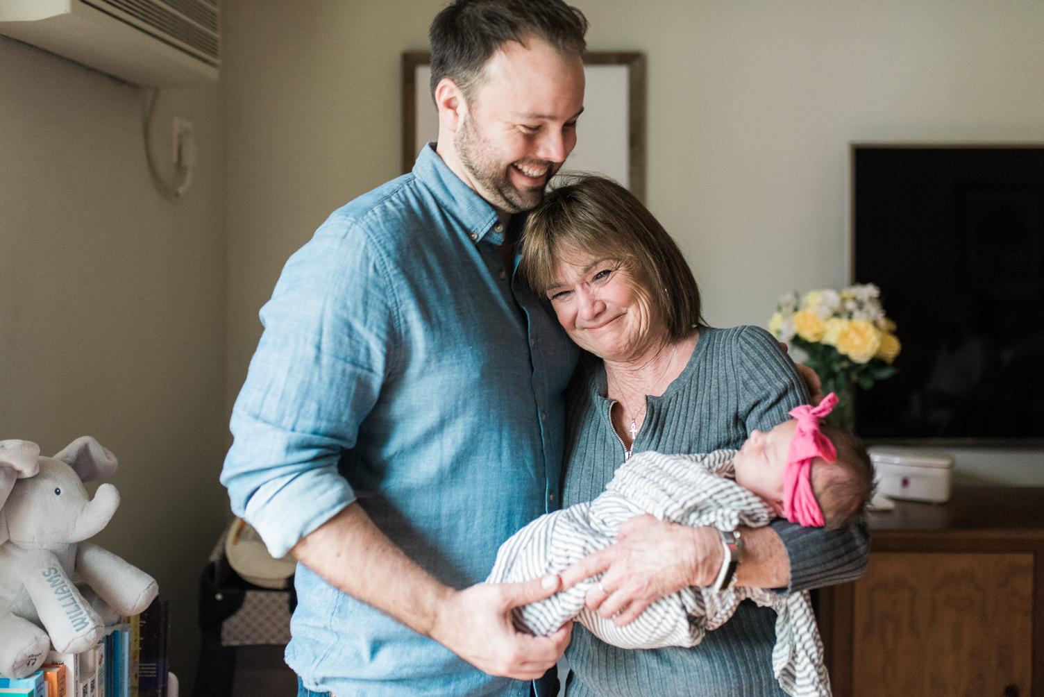 Newborn-photographer-BKLP-Baltimore-Maryland-Brooklyn-New York-lifestyle-photography-Breanna Kuhlmann-8.jpg