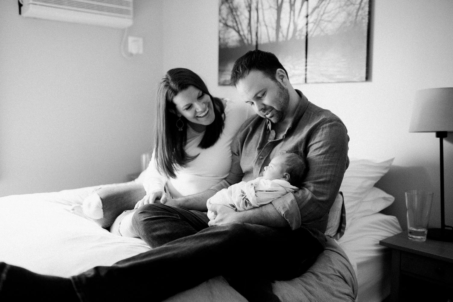 Newborn-photographer-BKLP-Baltimore-Maryland-Brooklyn-New York-lifestyle-photography-Breanna Kuhlmann-24.jpg