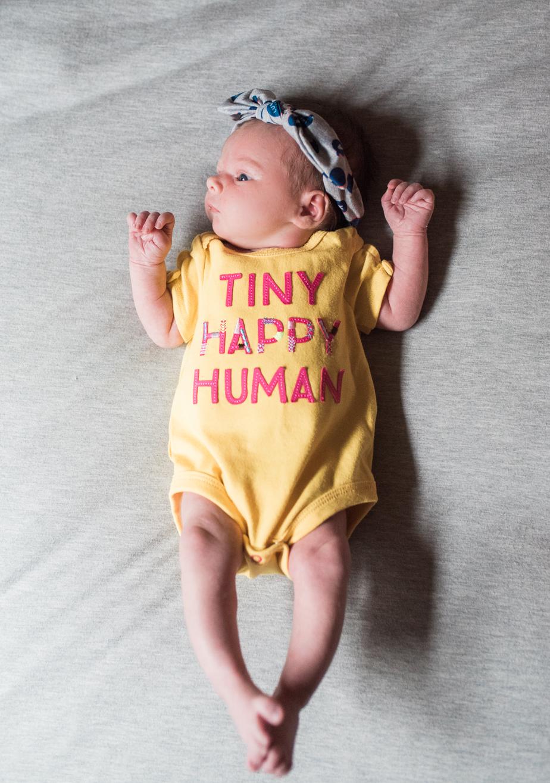 Newborn-photographer-BKLP-Baltimore-Maryland-Brooklyn-New York-lifestyle-photography-Breanna Kuhlmann-36.jpg