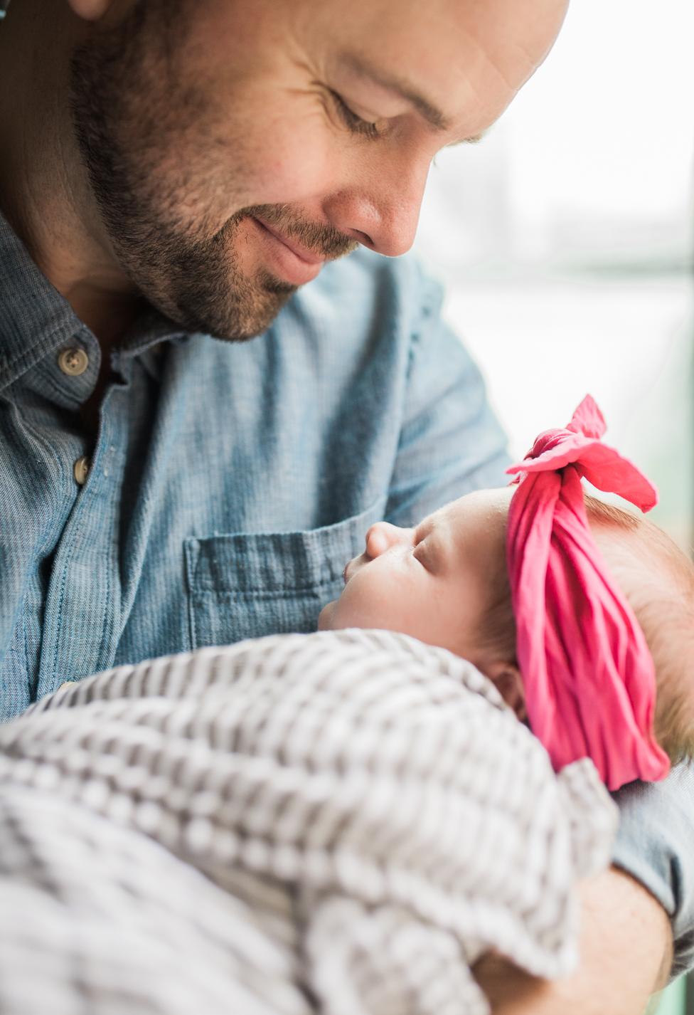 Newborn-photographer-BKLP-Baltimore-Maryland-Brooklyn-New York-lifestyle-photography-Breanna Kuhlmann-3.jpg