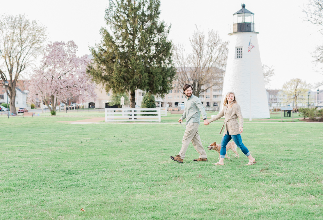 engagement-photographer-lifestyle-maryland-baltimore-havre de grace-harford county-concord point lighthouse-9.jpg