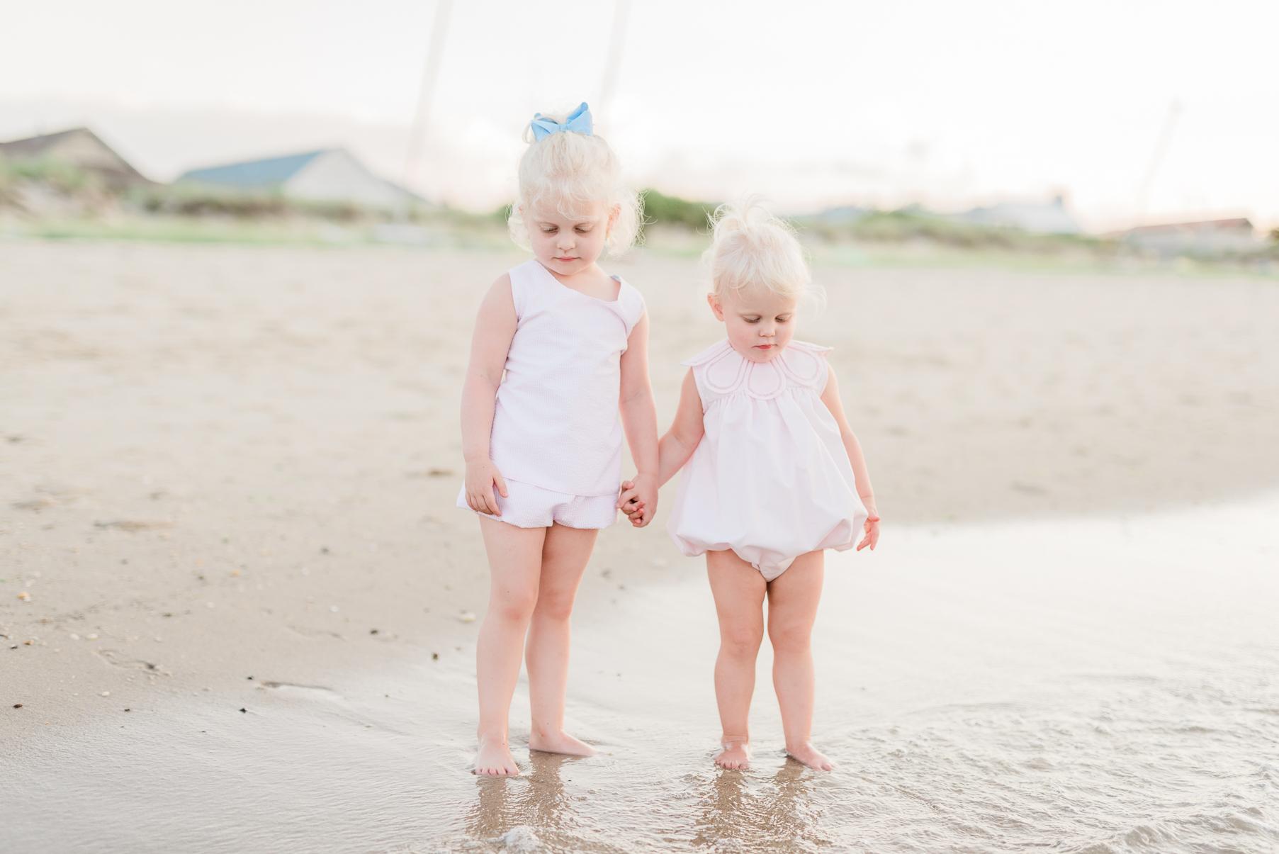 Lewes-Beach-Cape Henlopen-photographer-lifestyle-family-portrait-BKLP-Breanna Kuhlmann-Delaware-5.jpg