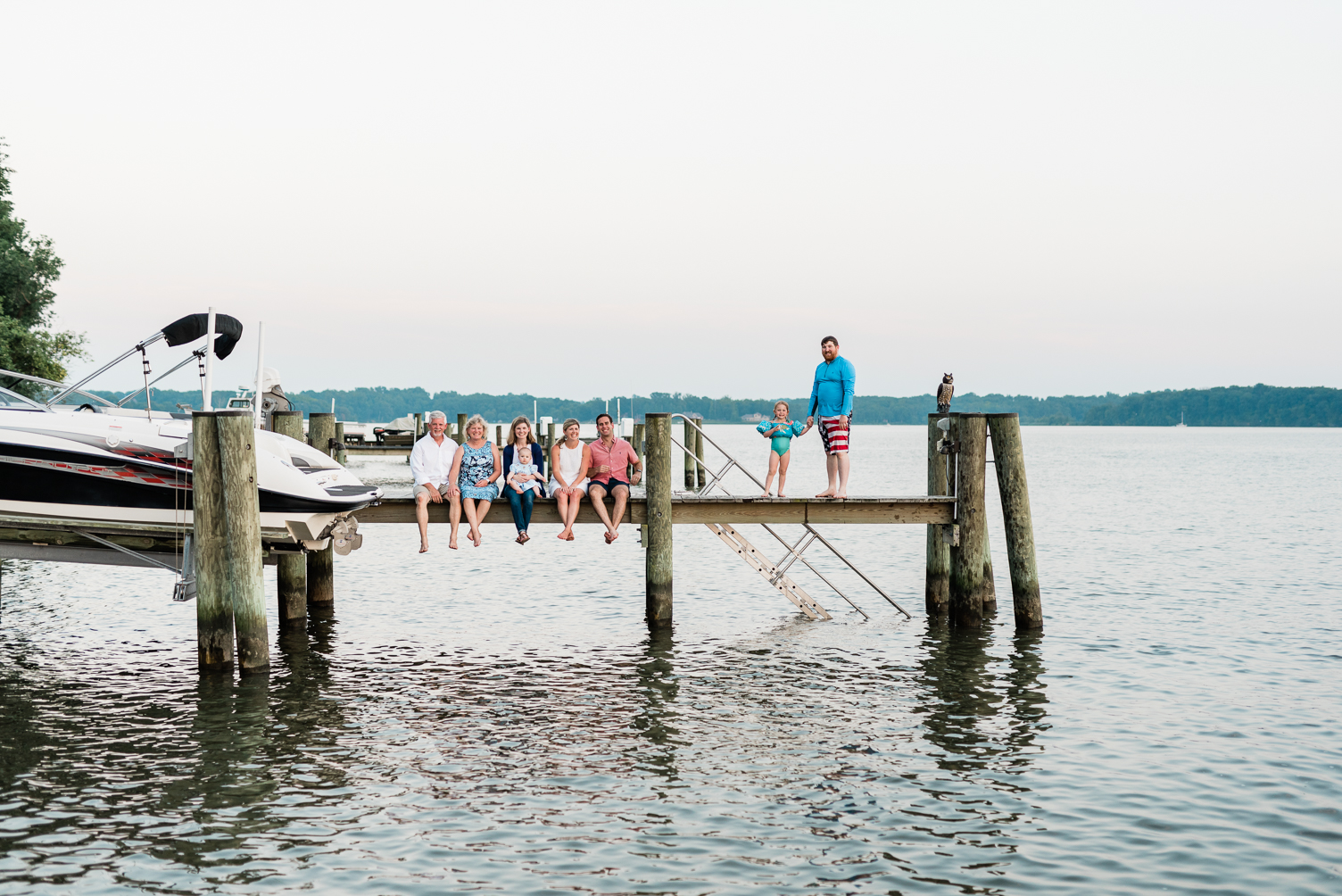 Maryland-Delaware-Lifestyle-photographer-Chesapeake City- in home-Photos-by-BKLP.jpg