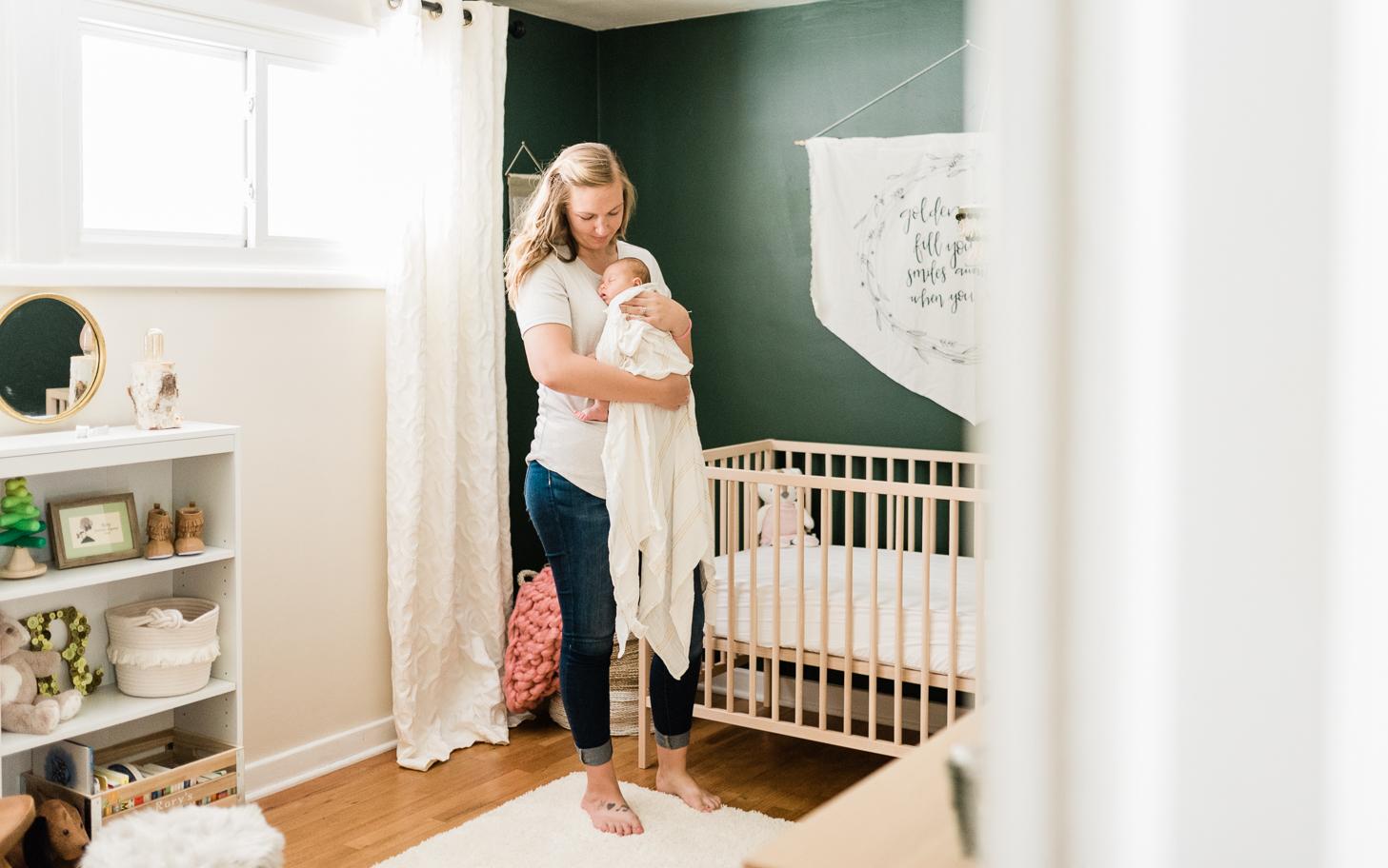 Baltimore-maryland-lifestyle-photographer-newborn-portrait-mini session-branding-BKLP-Breanna Kuhlmann.jpg