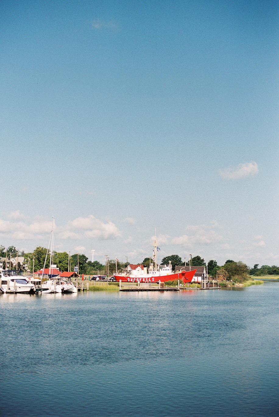 Maryland-delaware-beach-film-photographer-BKLP-lifestyle-rehobeth-funland-breanna kuhlmann-1.jpg