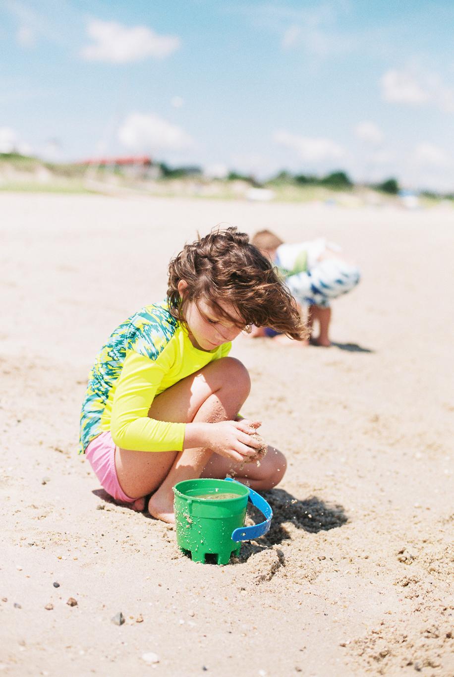 Maryland-delaware-photographer-BKLP-lifestyle-beach-lewes-rehobeth-funland-breanna kuhlmann-24.jpg