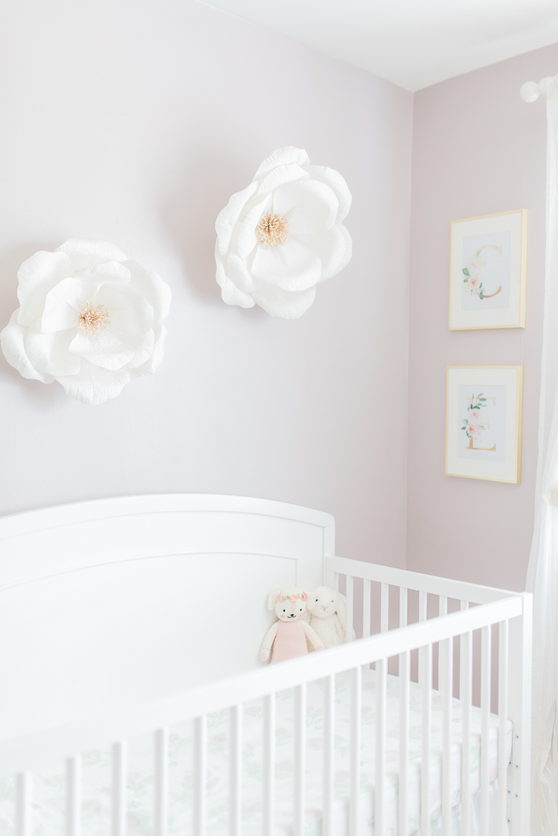 Maryland-Newborn-in home-lifestyle-photographer-nursery-decorating-ideas-BKLP-Breanna-Kuhlmann-6.jpg