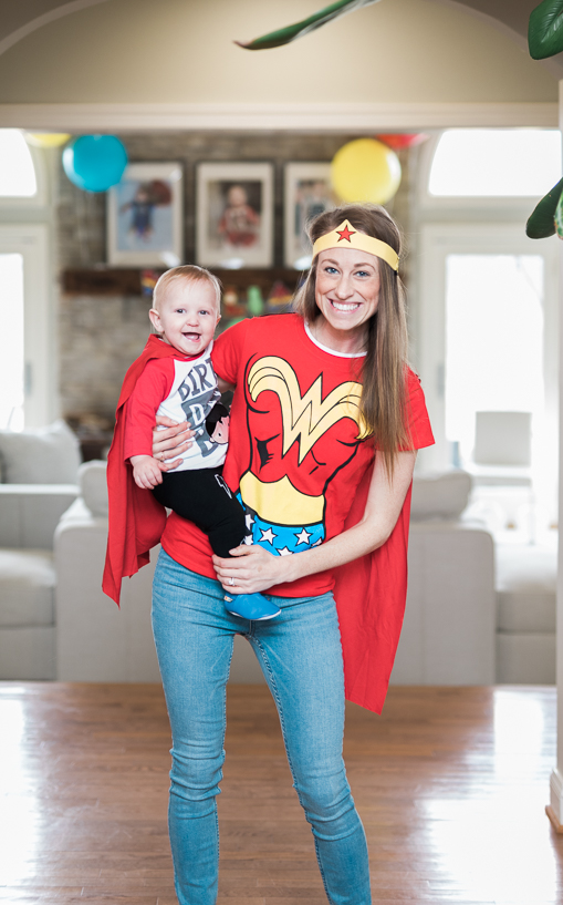 Baltimore-Maryland-Photographer-Lifestyle-Newborn-Branding-Business-Mentor-SEO-Breanna Kuhlmann-BKLP-superhero-party-11.jpg