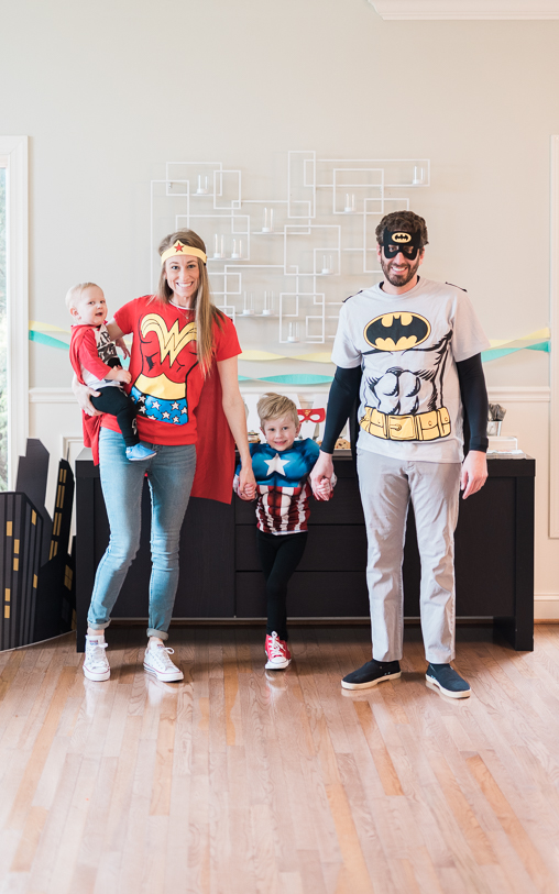Baltimore-Maryland-Photographer-Lifestyle-Newborn-Branding-Business-Mentor-SEO-Breanna Kuhlmann-BKLP-superhero-party-8.jpg