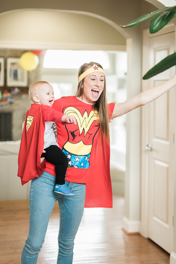 Baltimore-Maryland-Photographer-Lifestyle-Newborn-Branding-Business-Mentor-SEO-Breanna Kuhlmann-BKLP-superhero-party-16.jpg