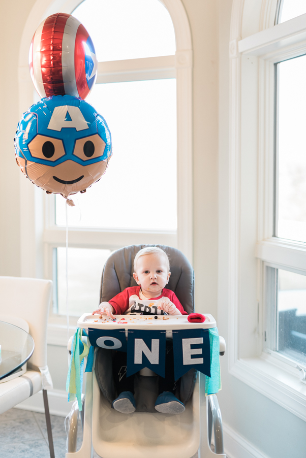 Baltimore-Maryland-Photographer-Lifestyle-Newborn-Branding-Business-Mentor-SEO-Breanna Kuhlmann-BKLP-superhero-party-30.jpg