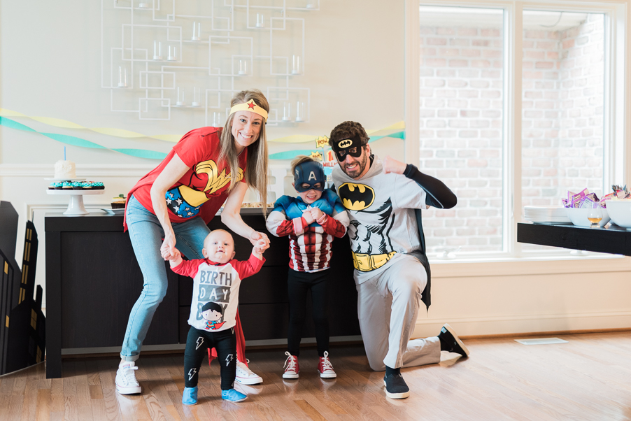 Baltimore-Maryland-Photographer-Lifestyle-Newborn-Branding-Business-Mentor-SEO-Breanna Kuhlmann-BKLP-superhero-party-9.jpg