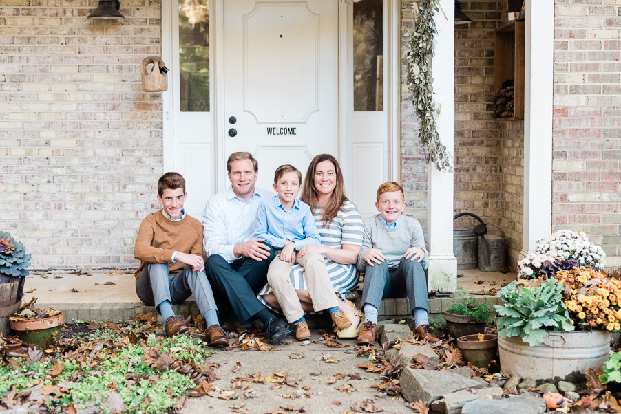 fall family photos - outfits-inspiration-photo by BKLP-1.jpg
