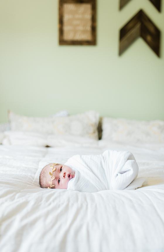 newborn photography-swaddle-photos by BKLP-1.jpg