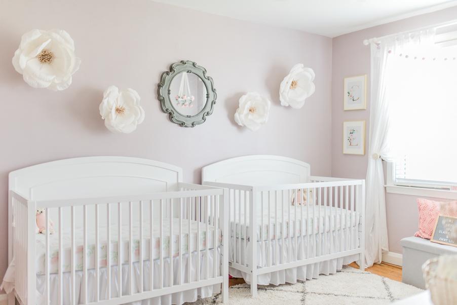 twin nursery-girls-photo by breanna kuhlmann-1.jpg