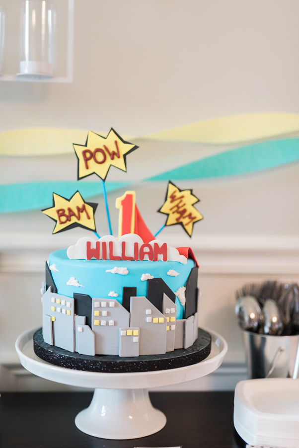 superhero birthday party - cake-cake by jason hisley-photo by BKLP-1.jpg
