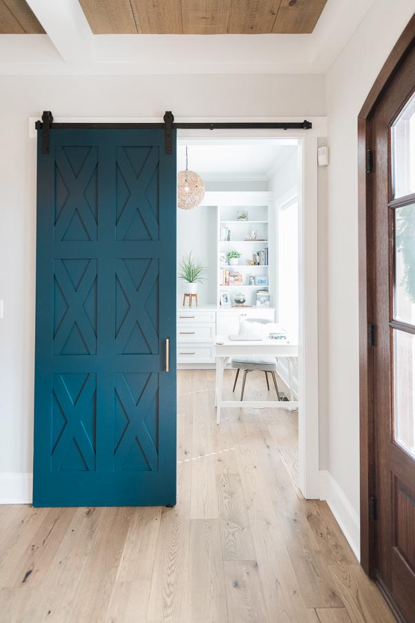 barn door-office-in home-photo by BKLP-1.jpg