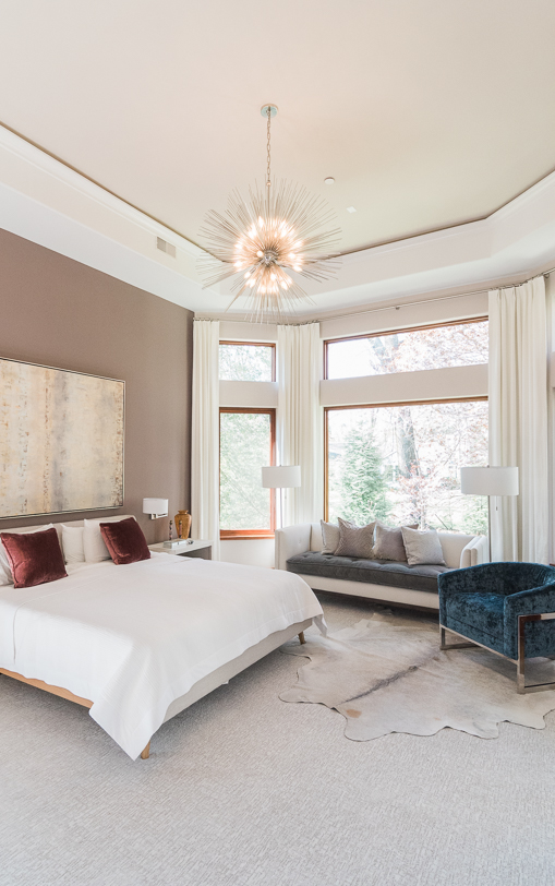 lighting fixtures-modern master bedroom-photo by BKLP-1.jpg