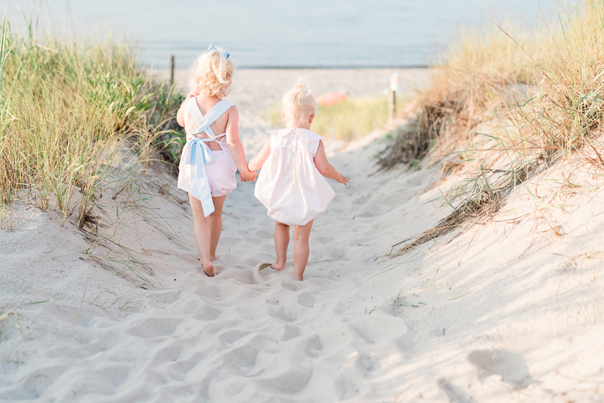 Lewes-Beach-Photos-de-delaware-family-lifestyle-photographer-photos by BKLP-Breanna Kuhlmann-3.jpg