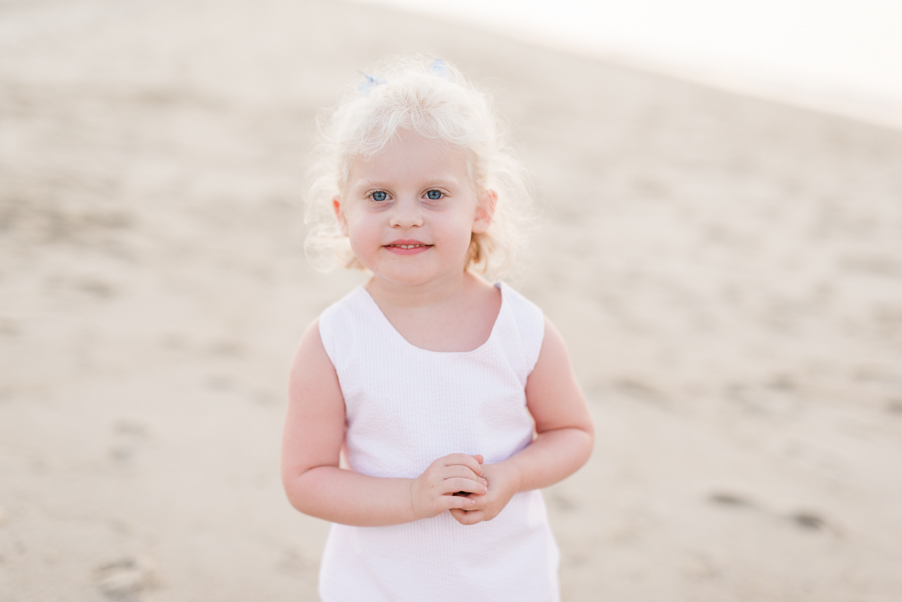 family-beach-photos-MD-DE-photographer-BKLP-Breanna Kuhlmann-Lewes-Delaware -5.jpg
