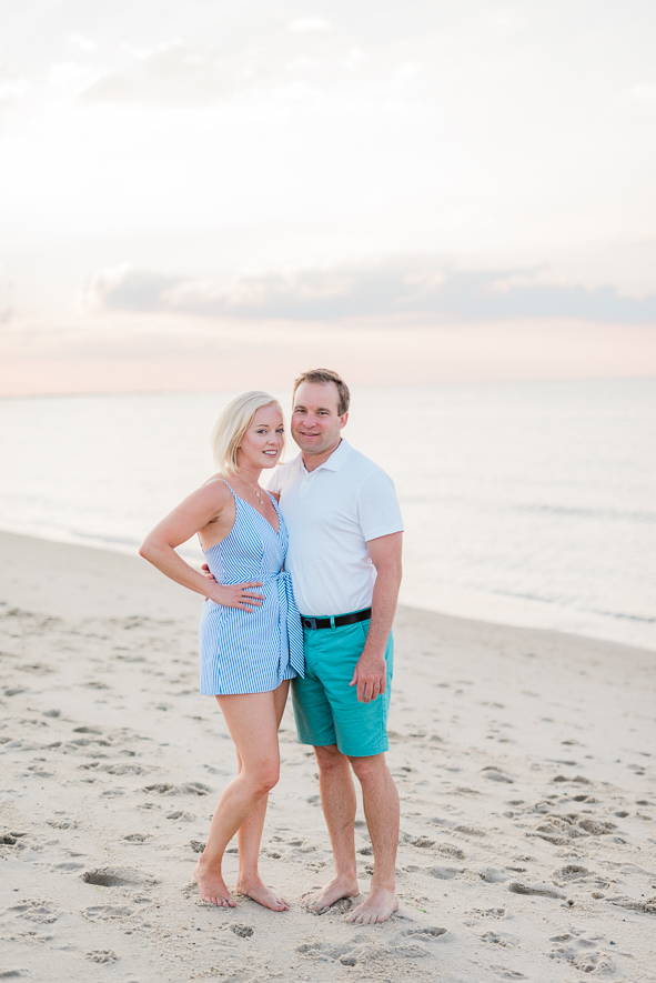 family-beach-photos-MD-DE-photographer-BKLP-Breanna Kuhlmann-Lewes-Delaware -2.jpg