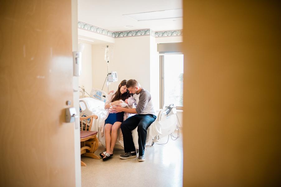 Fresh 48-family-Photography-hospital-lifestyle-newborn-baby-photo by BKLP-1.jpg