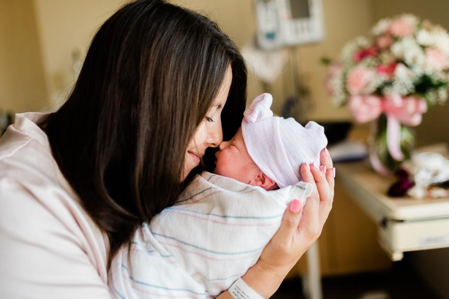 Fresh 48 Photography-hospital-lifestyle-newborn-baby girl-photo by BKLP-1.jpg