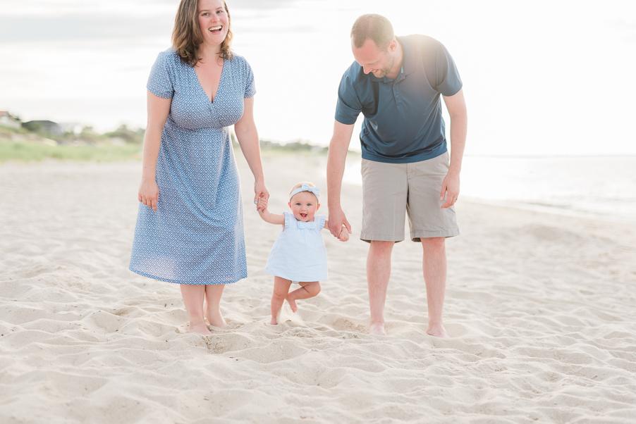 Maryland-Delaware-Beach-Lewes-Photographer-Family-photos-Beach-BKLP-Breanna Kuhlmann-1.jpg