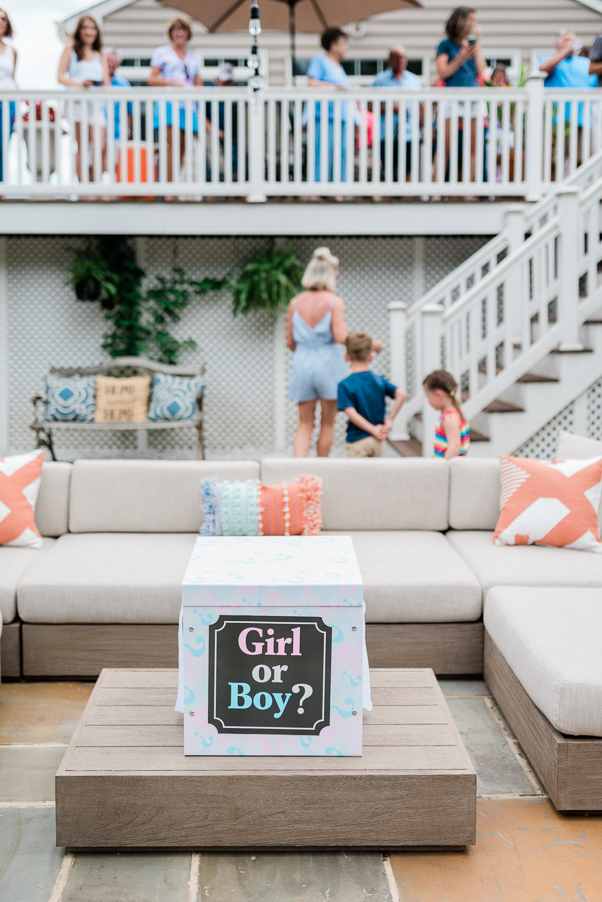 Gender-reveal-balloons-photos by BKLP-1.jpg