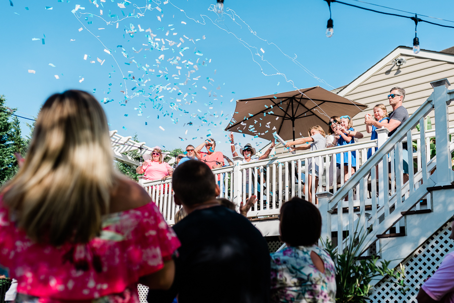 Gender-reveal-party-photos by BKLP-3.jpg