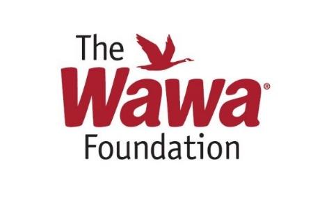 Wawa Foundation.JPG