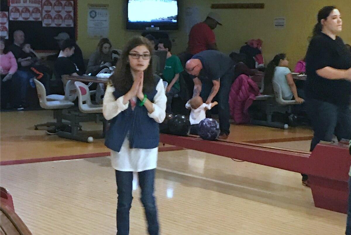 bowling17_1144JPG.jpg