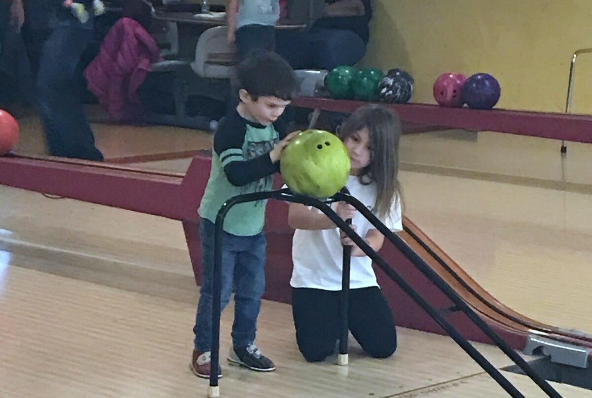 bowling17_1145.JPG