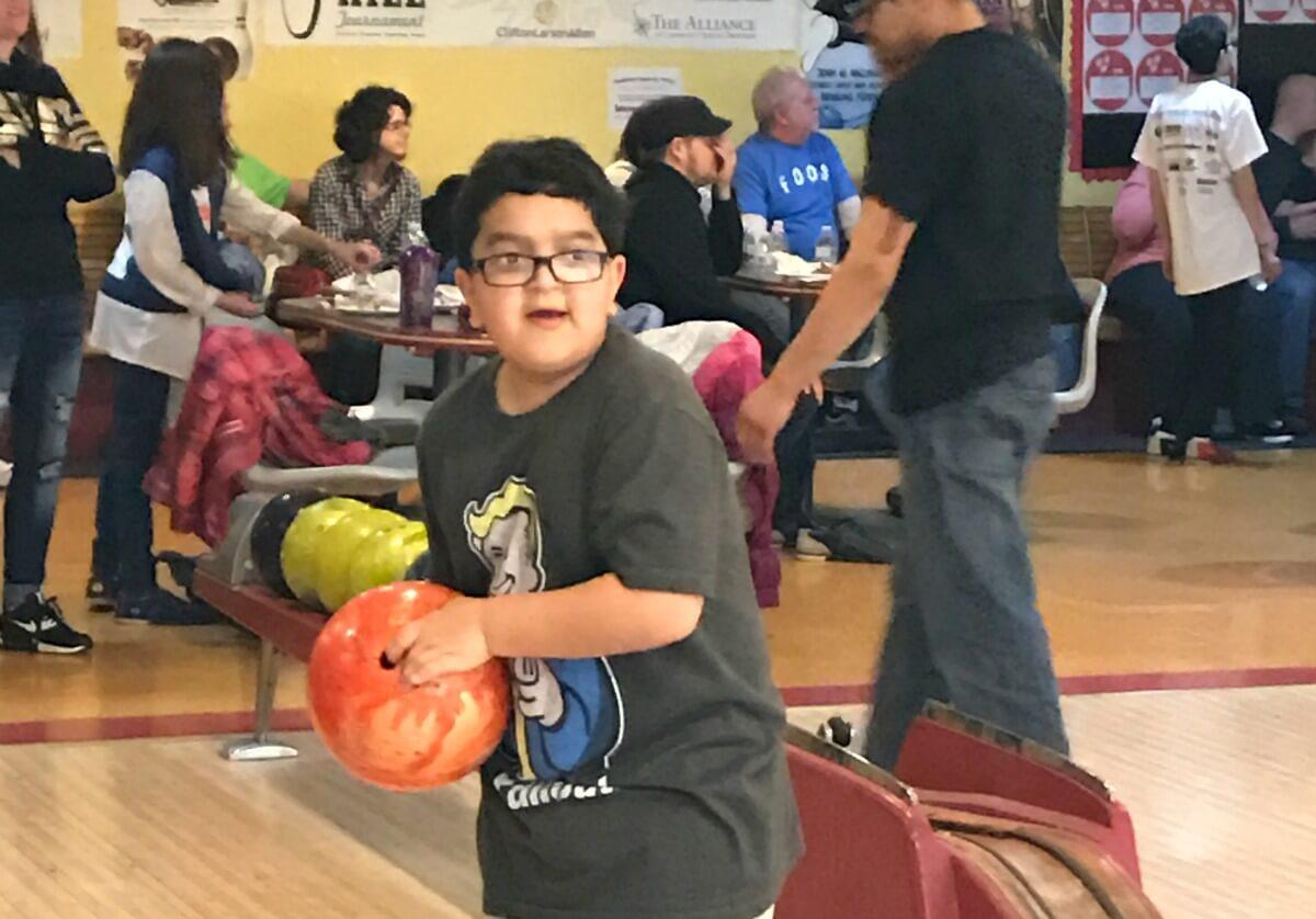 bowling17_1150.JPG