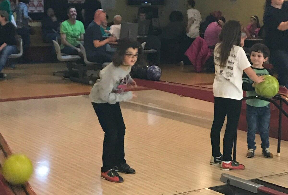 bowling17_1152.JPG