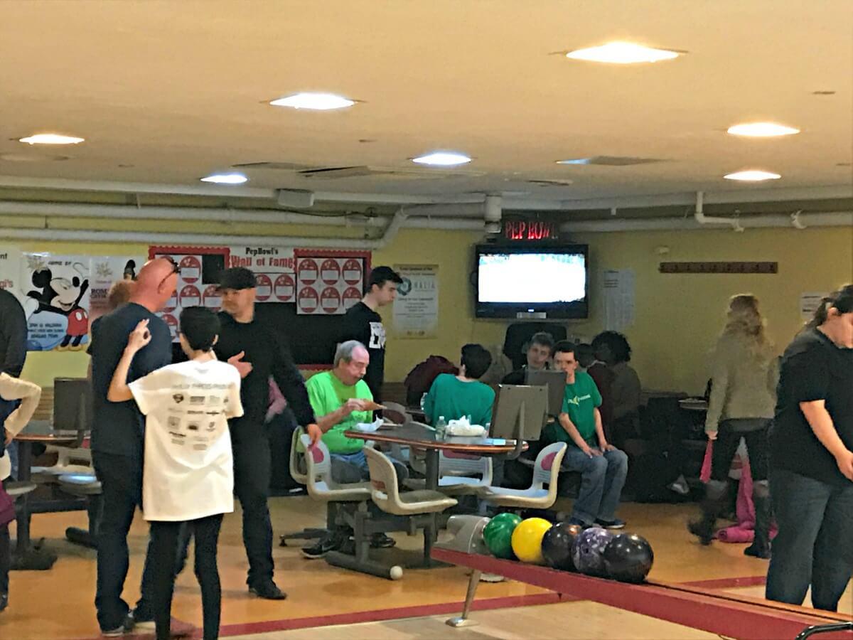 bowling17_6.JPG