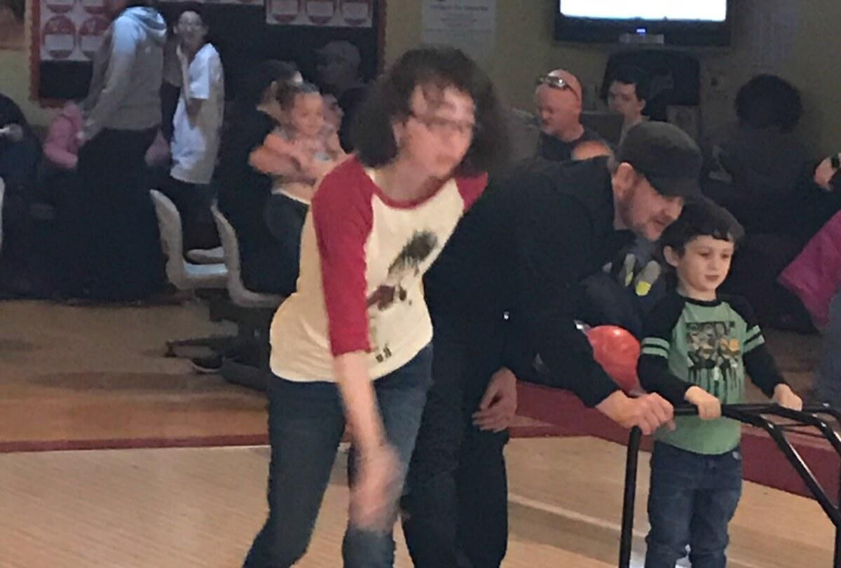 bowling17_20.JPG