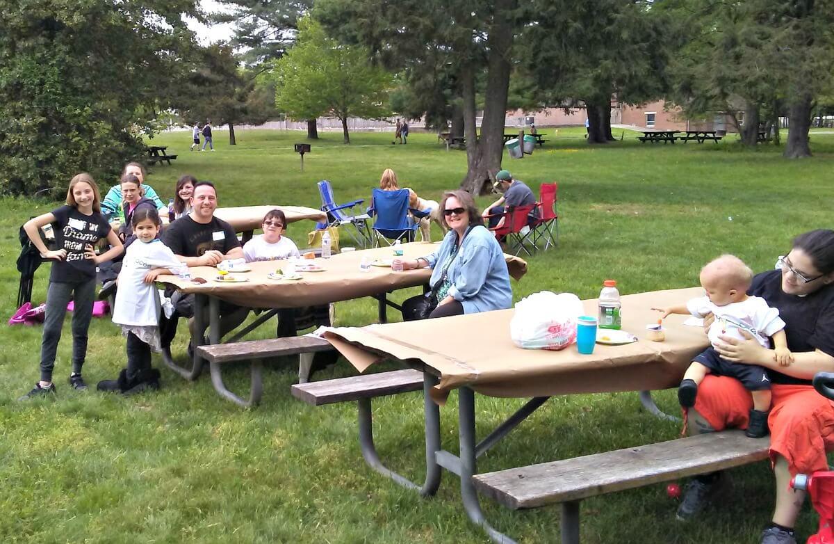 picnic17_51.jpg