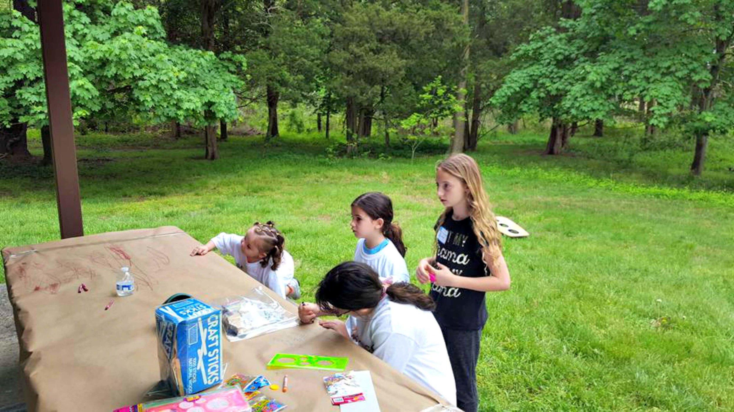 picnic17_92.jpg