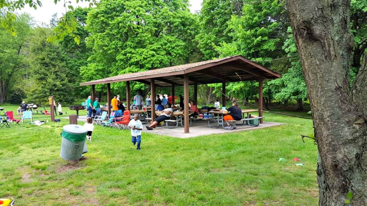 picnic17_987.jpg