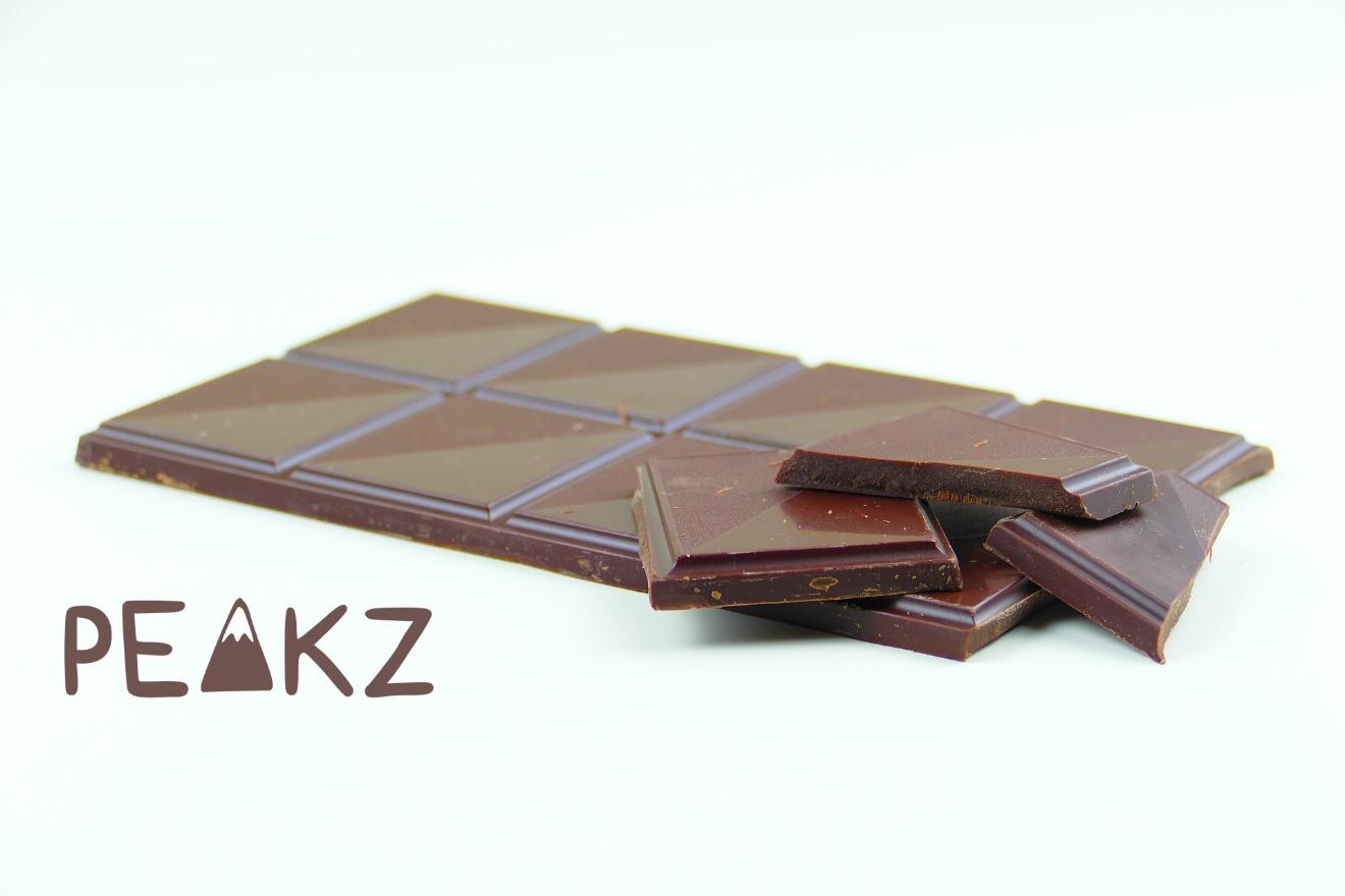 chocolate-2329249_1920.jpg
