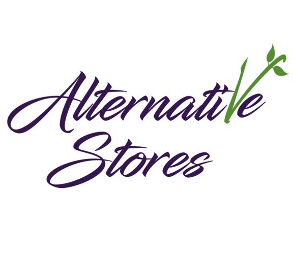 Alternative Stores- Newcastle