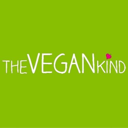 The Vegan Kind - Nationwide