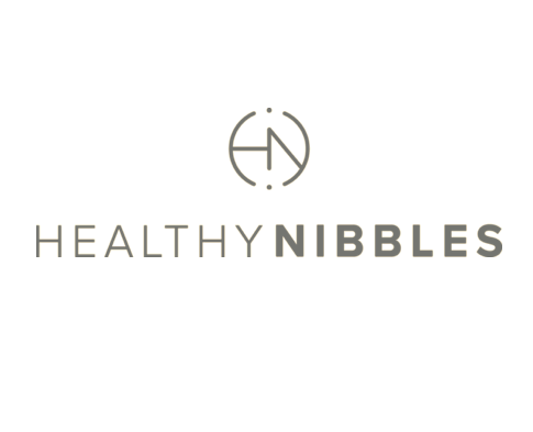 Healthy Nibbles- Nationwide