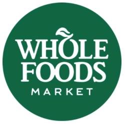Wholefoods Market- UK