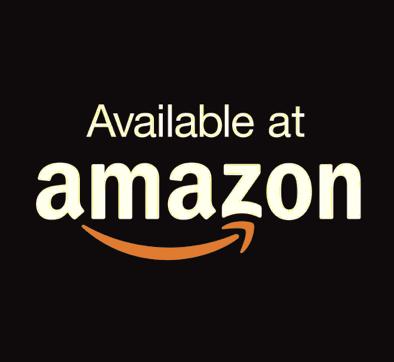Amazon- UK