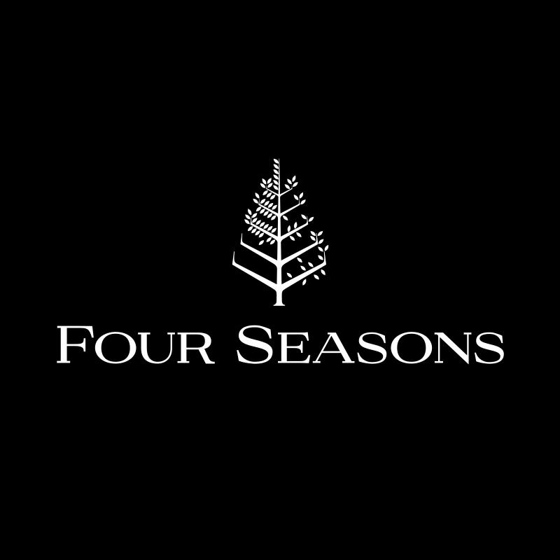 Four Seasons Hotels - UK