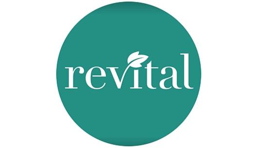 Revital - UK