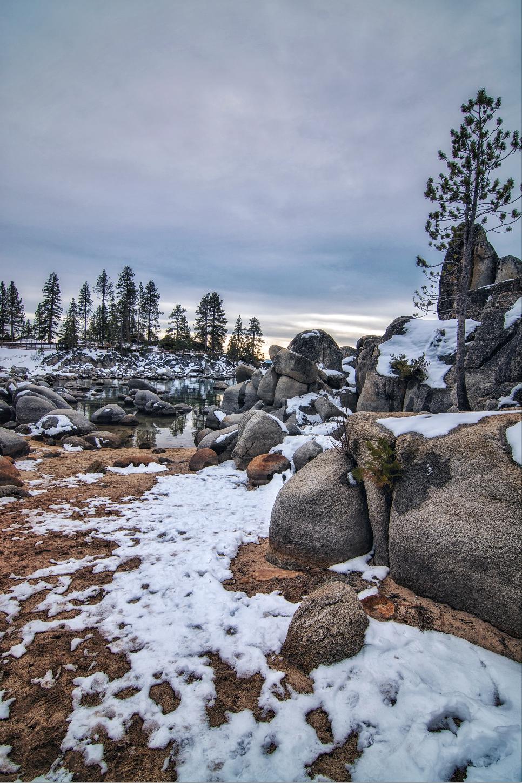 Tahoe Snow.png